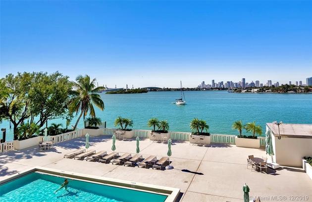 3090, Miami Beach, FL, 33139 - Photo 1