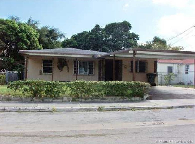 2175, Miami, FL, 33127 - Photo 1