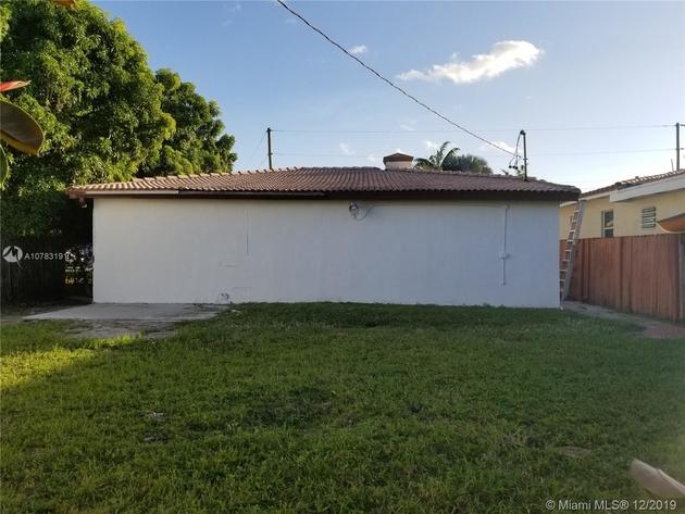 2518, Miami, FL, 33145 - Photo 2