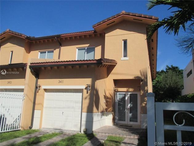 3508, Miami, FL, 33133 - Photo 1