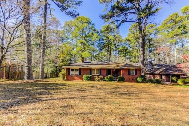 1497, Atlanta, GA, 30345 - Photo 2