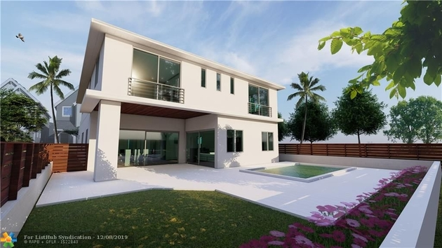 7901, Fort Lauderdale, FL, 33316 - Photo 2