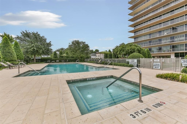 2623, Houston, TX, 77027 - Photo 1
