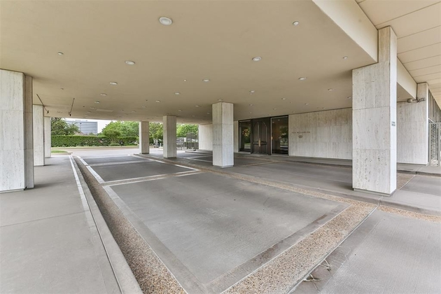 2623, Houston, TX, 77027 - Photo 2