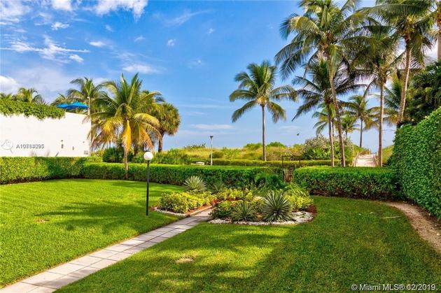 3524, Miami Beach, FL, 33139 - Photo 1