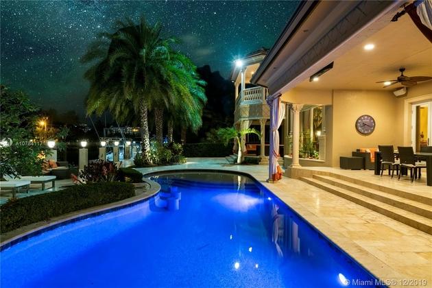 32036, Fort Lauderdale, FL, 33316 - Photo 2