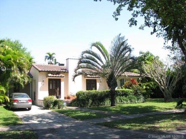 4143, Coral Gables, FL, 33134 - Photo 1