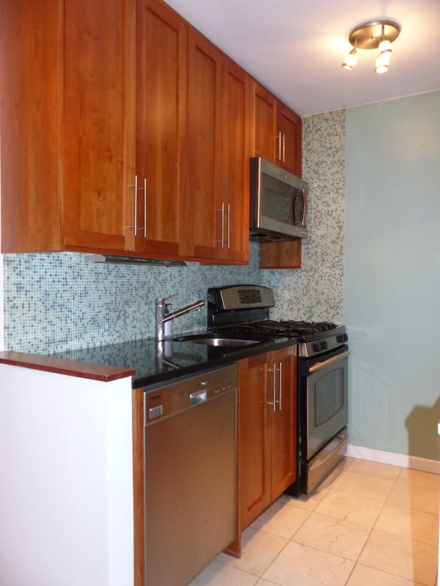 4602, New York, NY, 10011 - Photo 2