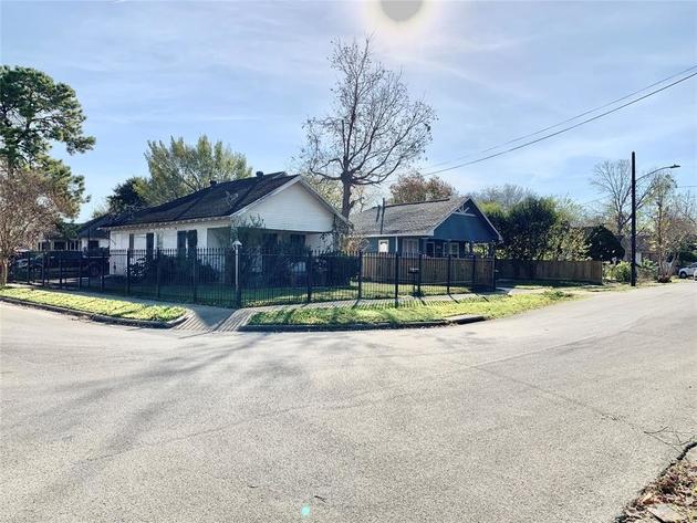 1019, Houston, TX, 77009 - Photo 1