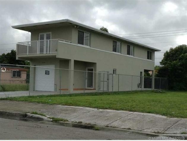 1535, Hialeah, FL, 33010-2115 - Photo 1