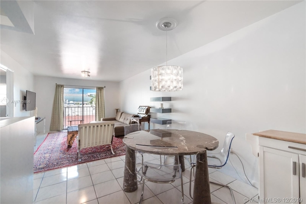 989, Miami Beach, FL, 33139 - Photo 2