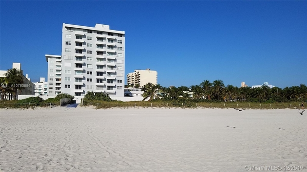 1875, Miami Beach, FL, 33139 - Photo 2