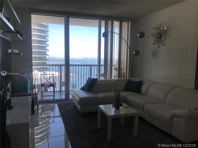 1388, Miami, FL, 33132 - Photo 1