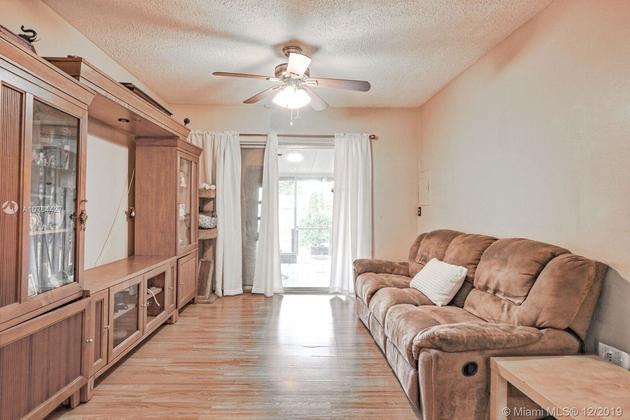 1709, Miami Springs, FL, 33166 - Photo 1