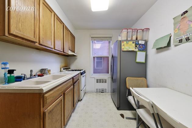 2226, Brooklyn, NY, 11230 - Photo 2