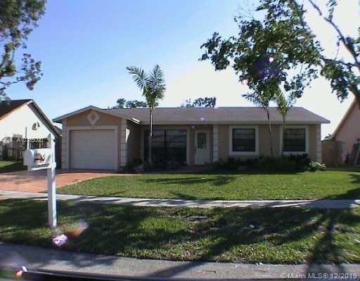 1577, Pembroke Pines, FL, 33024 - Photo 1