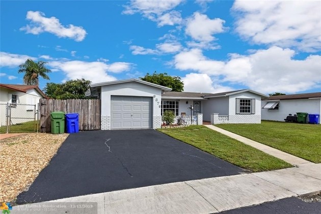1595, Pembroke Pines, FL, 33024 - Photo 1