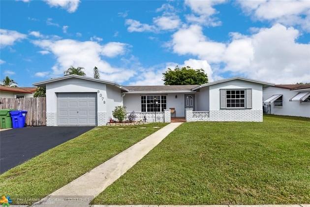 1595, Pembroke Pines, FL, 33024 - Photo 2