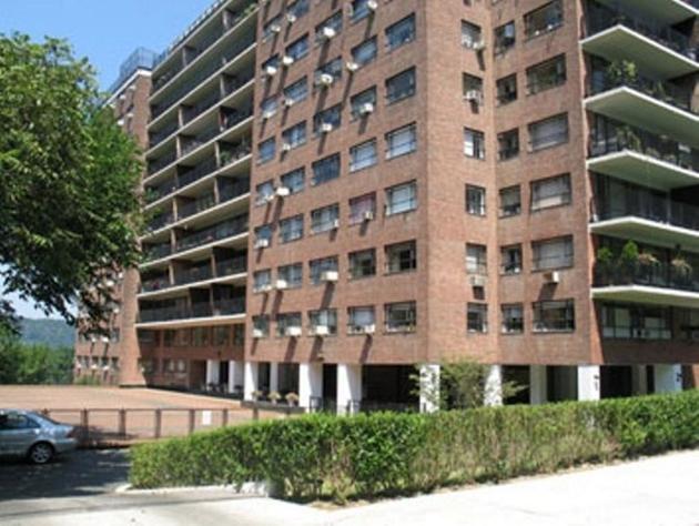 3509, Bronx, NY, 10463 - Photo 1
