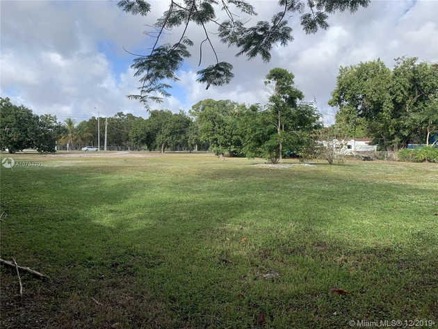 10000000, Miami, FL, 33173 - Photo 2
