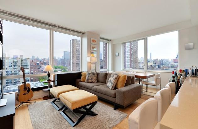 8136, New York, NY, 10011 - Photo 1