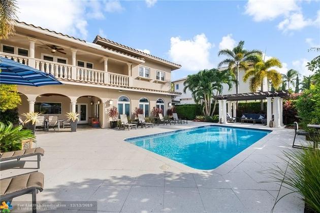 11661, Fort Lauderdale, FL, 33301 - Photo 2