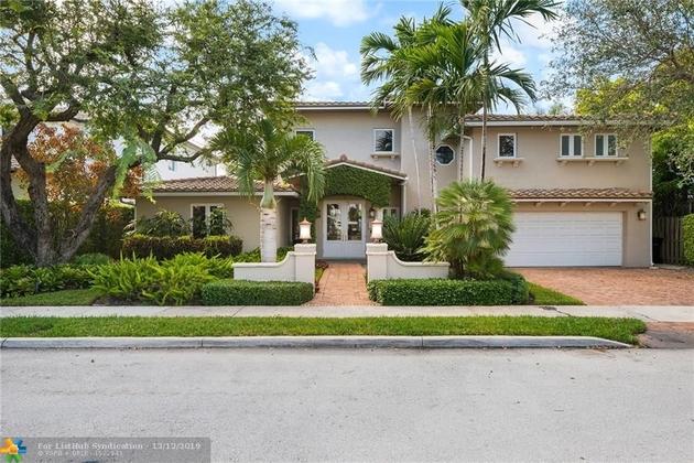 11661, Fort Lauderdale, FL, 33301 - Photo 1