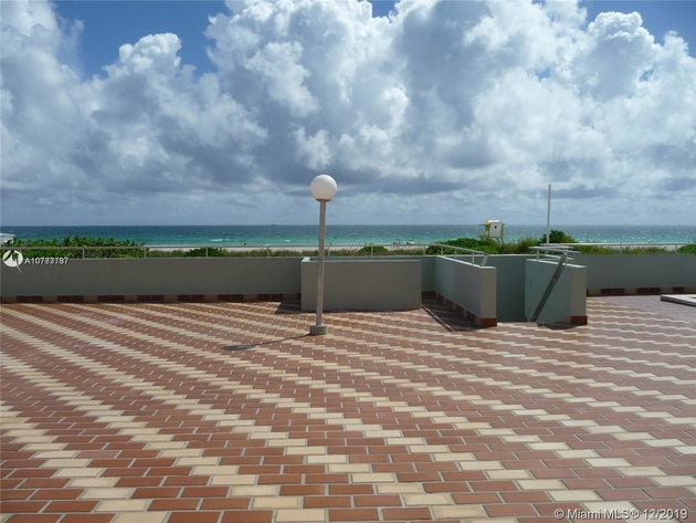 1060, Miami Beach, FL, 33139 - Photo 2