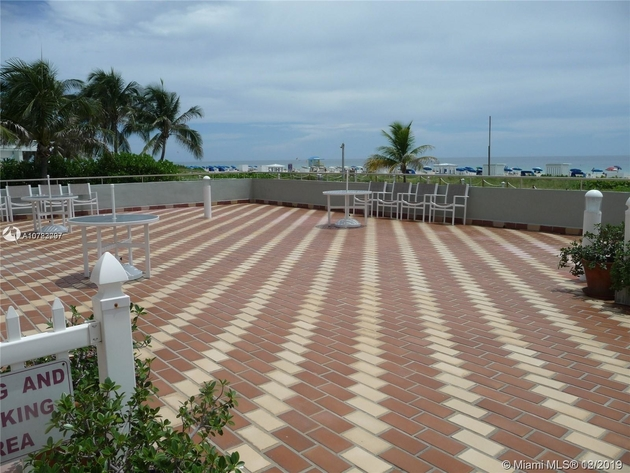 1060, Miami Beach, FL, 33139 - Photo 1