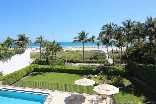 2202, Miami Beach, FL, 33139 - Photo 1
