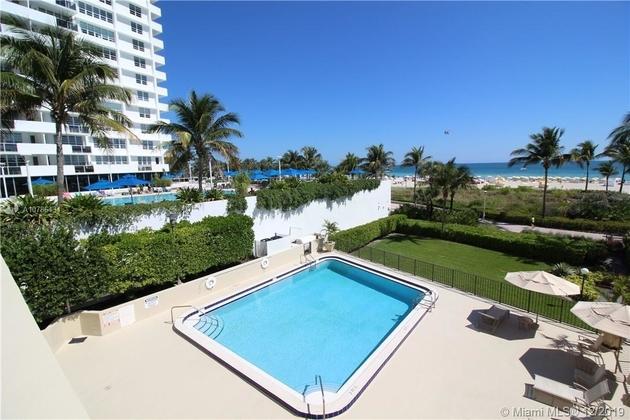 2202, Miami Beach, FL, 33139 - Photo 2