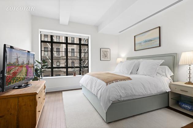 5413, New York, NY, 10011 - Photo 2