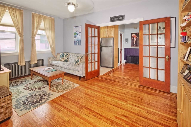 1675, Hoboken, NJ, 07030 - Photo 2
