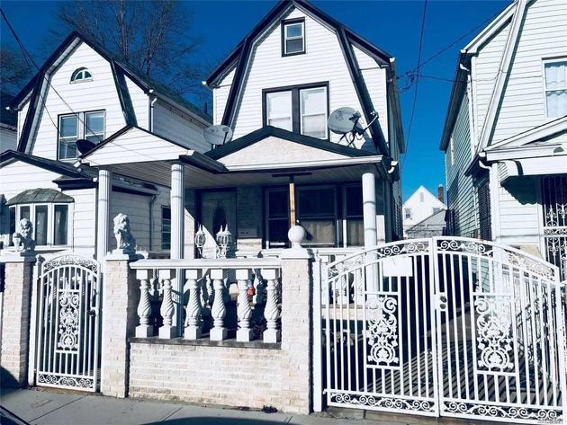 2779, Richmond Hill S., NY, 11419 - Photo 1