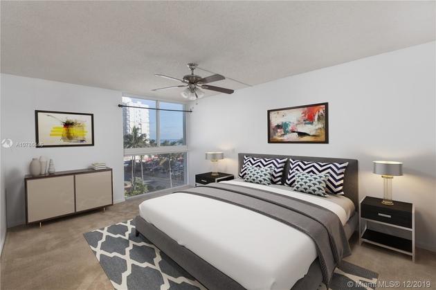 2135, Miami Beach, FL, 33140 - Photo 2