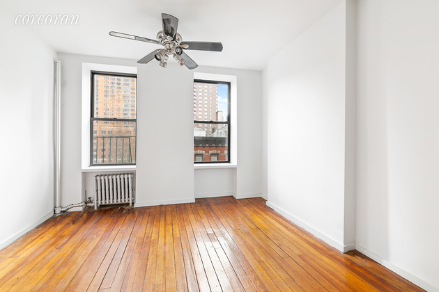 2328, New York, NY, 10036 - Photo 2