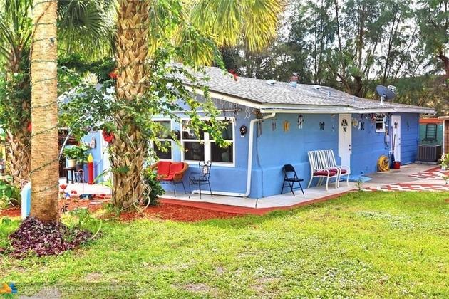 1114, West Palm Beach, FL, 33415 - Photo 2
