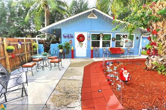 1114, West Palm Beach, FL, 33415 - Photo 1