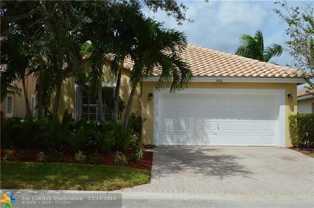 2073, Coral Springs, FL, 33076 - Photo 1