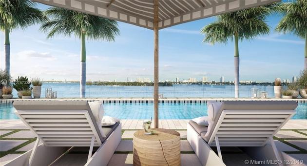 16456, Miami, FL, 33137 - Photo 1
