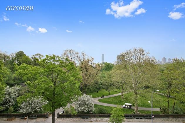 13416, New York, NY, 10025 - Photo 2