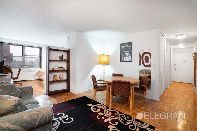 1471, Queens, NY, 11415 - Photo 1