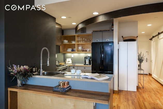 5736, Brooklyn, NY, 11201 - Photo 2