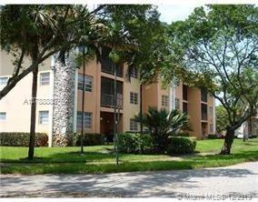 686, Miami Lakes, FL, 33014 - Photo 1