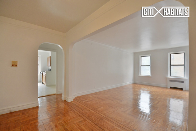 1238, Bronx, NY, 10458 - Photo 1