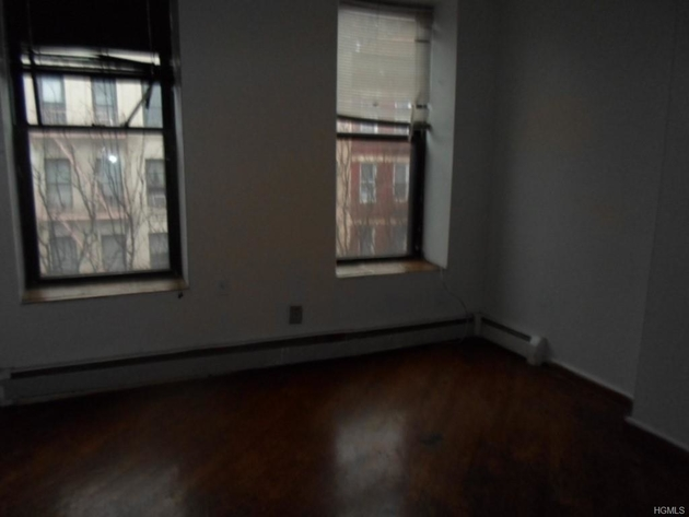 4917, New York, NY, 10029 - Photo 2