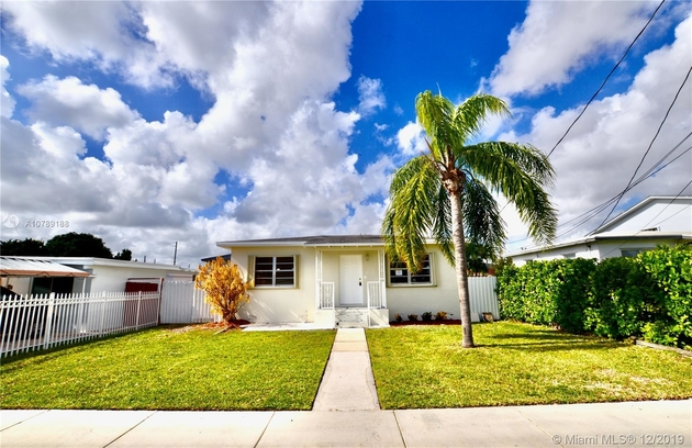 1578, Miami, FL, 33165 - Photo 1