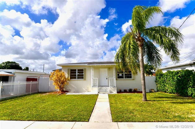 1578, Miami, FL, 33165 - Photo 2