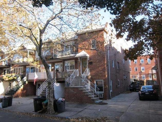 10000000, Brooklyn, NY, 11234 - Photo 1