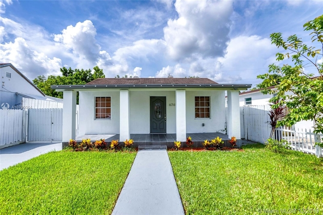 1305, Miami, FL, 33155 - Photo 2